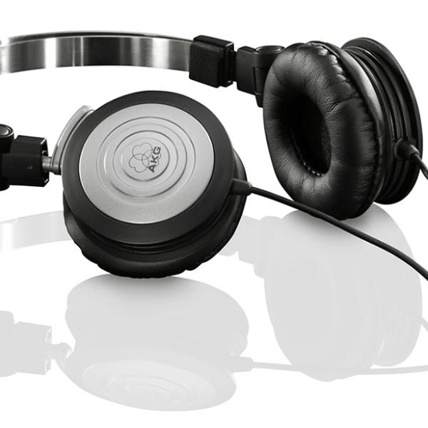 vitoriasom-com-headphone-fone-de-ouvido-akg_09