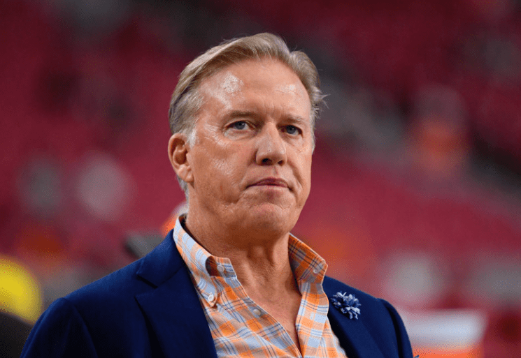Elway still looking hopeless at picking quarterbacks