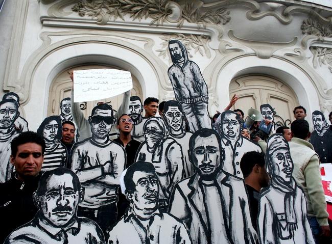 """Résultat de recherche d'images pour """"zoo project tunis"""""""