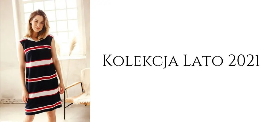 nowosci-moda-damska-lato-2021-polska-marka-Vito-Vergelis