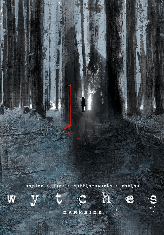 capa_wytches