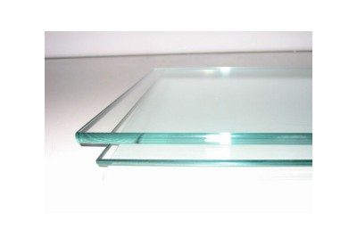 tablette en verre pour vitrine verre sur mesure vitrine en verre vitrine sur mesure vitre en ligne