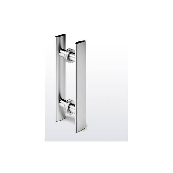 Comparatif Poignee Adhesive Porte En Verre Pour Poignee Adhesive Porte En Verre Qualite Professionnel Vitrier Nancy