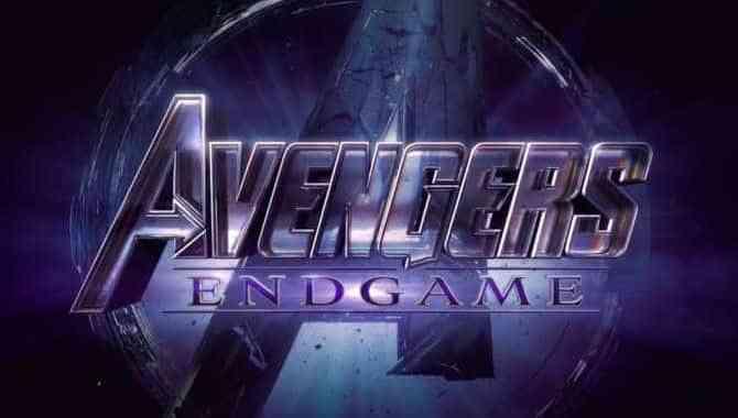 """""""Avengers: Endgame"""" de Marvel Studios ya tiene nuevo tráiler. Encuentra las sorpresas."""