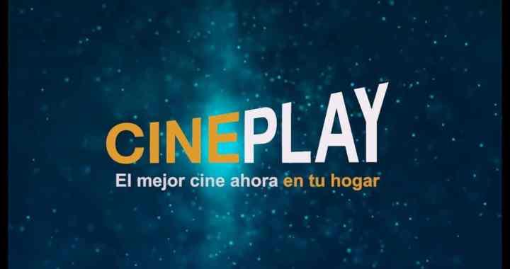 Semana de documentales en Cineplay