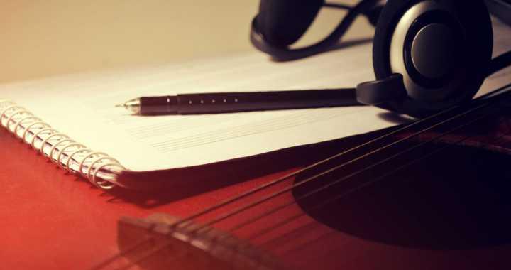 18 nuevos álbumes de la música, que vale la pena conocer
