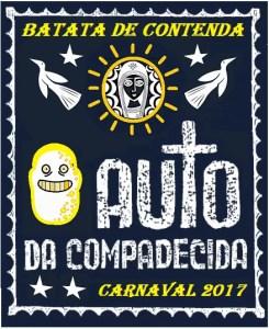 logotipo-batata-2017