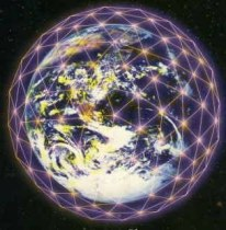 earth_grid1