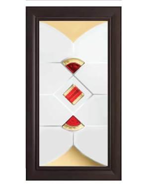 πορτακια κουζινασ γυαλι