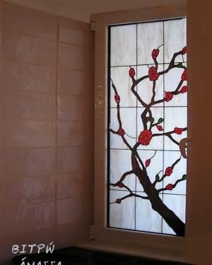 ιαπωνικη διακοσμηση σπιτιου βιτρω, ιδέες για μπάνιο