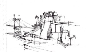 sketches   vitruvius