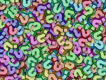 Quiz spørsmål og svar - 45 morsomme og utfordrende spørsmål og svar til quiz