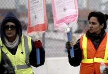 Advantages and Disadvantages of Labor Unions