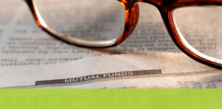 fixed-indexed-annuity