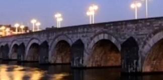 13 Beam Bridge Pros and Cons