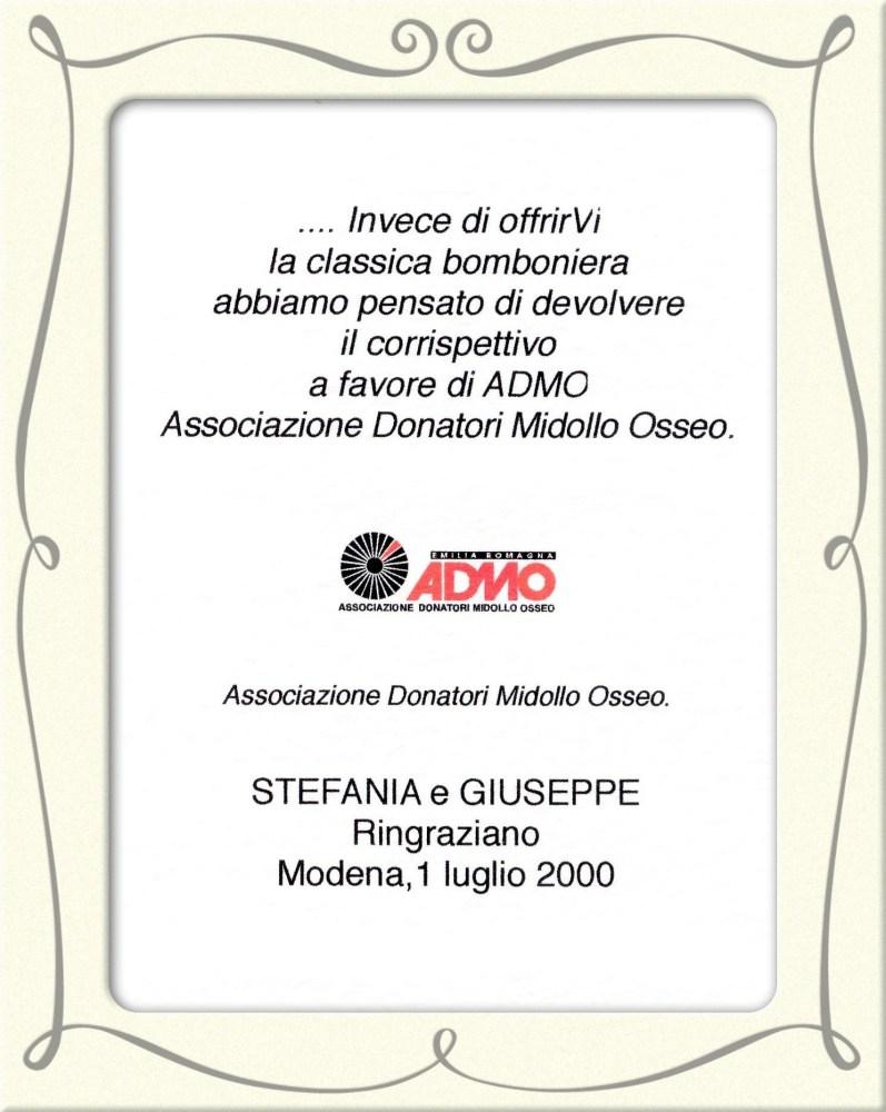 Giuseppe  (5/6)