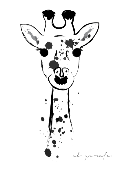 el-giraf