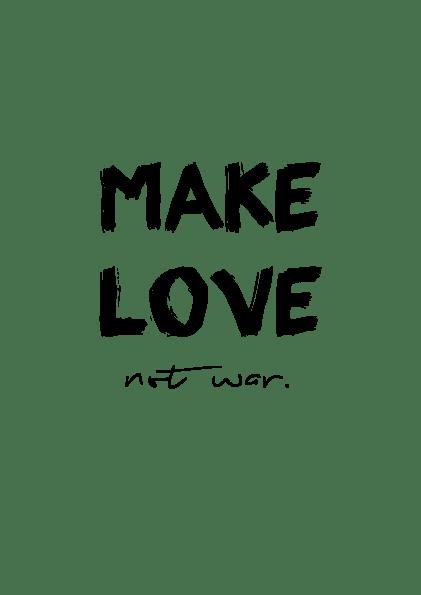makelove