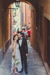Wedding Photographer BellagioWedding Photographer Bellagio