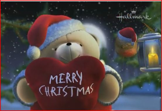 Speciale Natale 2012 Nvigando