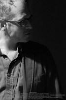 La Reggente di Fortunato Calvino regia Stefano Incerti con Elena Russo , Salvatore Striano , Luigi Credendino - 19/24 GENNAIO 2016 Teatro Nazionale Mercadante 2016 - foto di Vittorio Carfagna