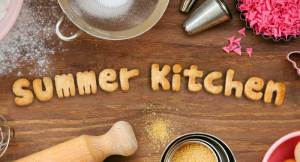Summer_kitchen