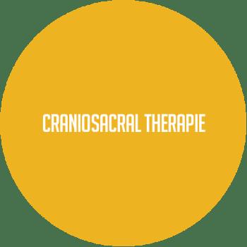Viva-Gesundheitspraxis-Craniosacral-Therapie-neu-final