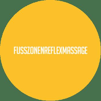 Viva-Gesundheitspraxis-Fusszonenreflexmassage-neu-final