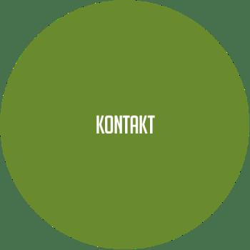 Viva-Gesundheitspraxis-Kontak-neu