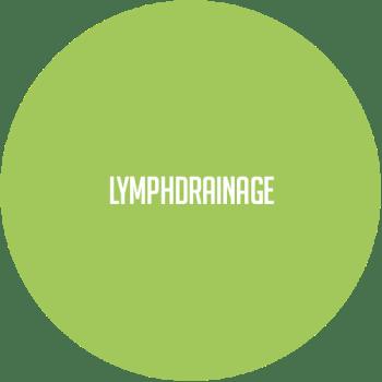 Viva-Gesundheitspraxis-Lymphdrainage-neu-final