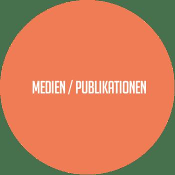 Viva-Gesundheitspraxis-Medien-und-Publikationen-neu-final