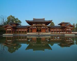 Kyouto National treasure