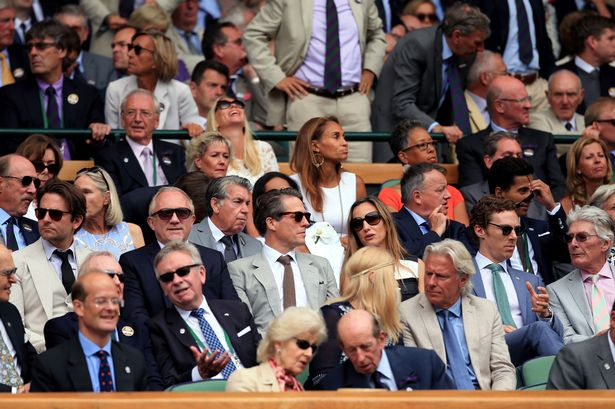 A-general-view-of-the-Royal-Box-on-Mens-final-day
