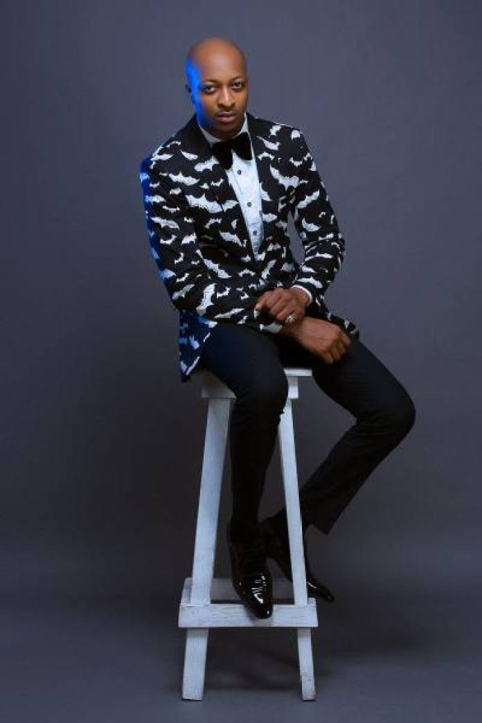 Jason-Porshe-Bella-Vista-Collection-Lookbook-fashionghana-african-fashion-July2015010-5