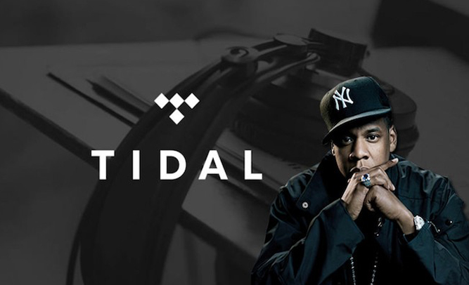 Jay Z Streaming Service Tidal to Fulfil Goal of Making More Money for Jay Z