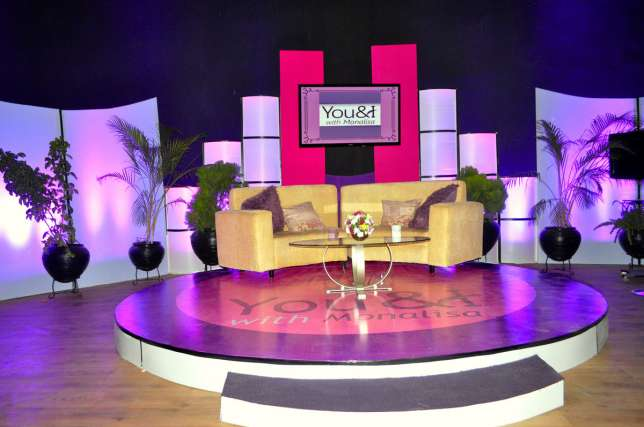 The-Talk-Show-Stage