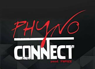 Phyno-Connect-Artwork