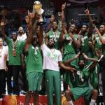 DTigers win Afrobasket