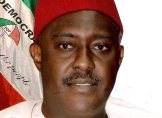 Chief-Olisa-Metuh-PDP-National-Publicity-Secretary