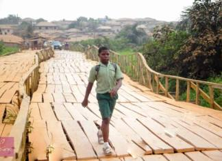 Chief Dr. Joseph Oladipo Omojolowo_Sync_Wooden_Bridge -3