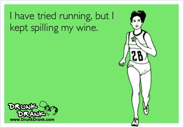 Keeps-me-from-running-all-the-time