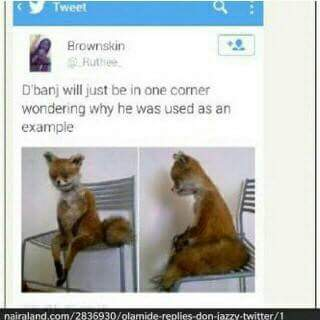 Olamide Don Jazzy Twitter Beef -1