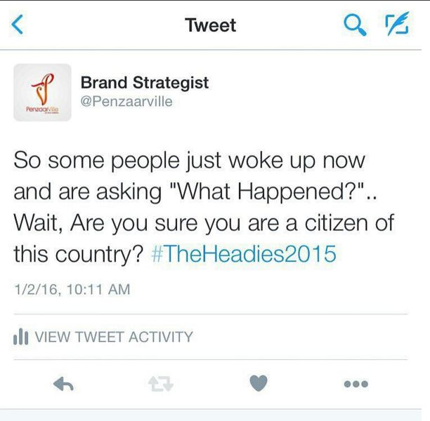 Olamide Don Jazzy Twitter Beef -13