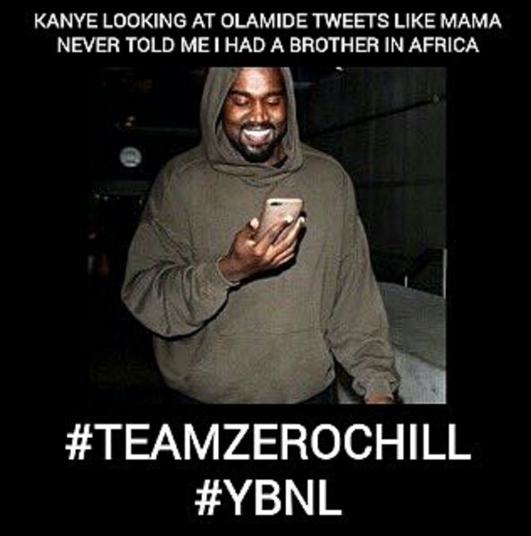 Olamide Don Jazzy Twitter Beef -7