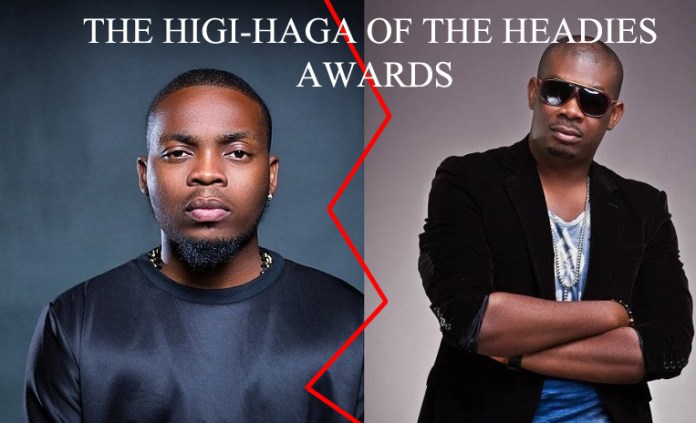 Olamide and Don Jazzy Feature Pic 2