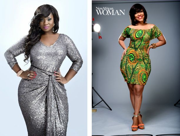 Toolz and Joselyn Dumas