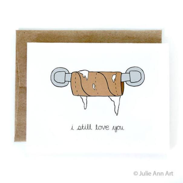 anti-valentine-day-card-funny-16