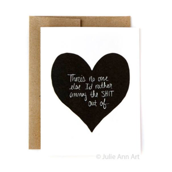 anti-valentine-day-card-funny-3