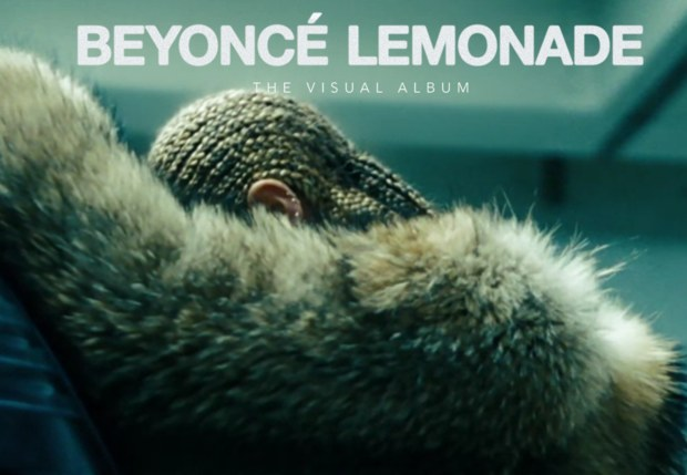 beyonce-lemonade-album