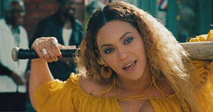 beyonce-lemonade-video-still